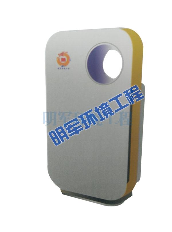 http://www.mjhjgc.com/data/images/product/20180224111219_129.jpg