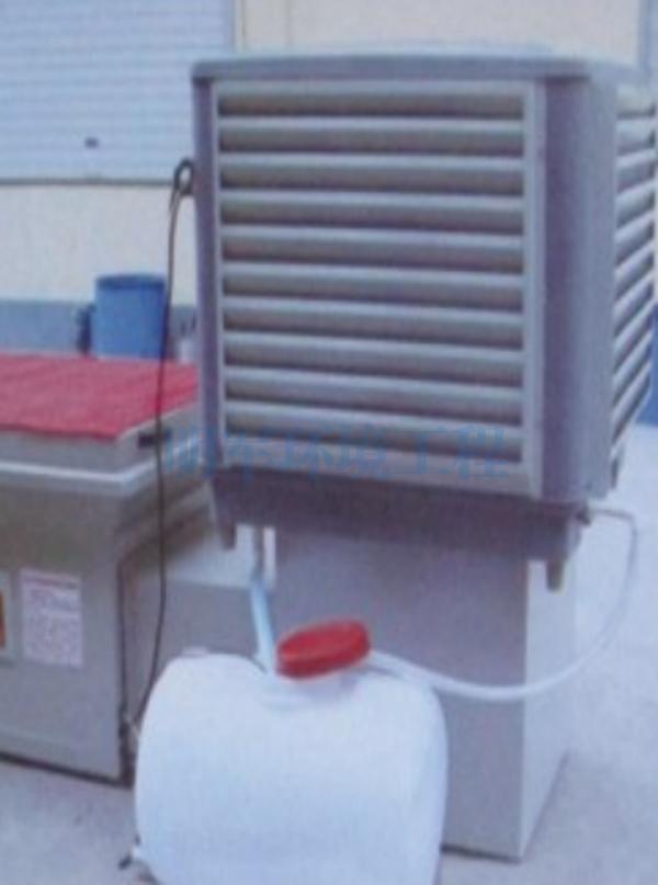郑州水循环式打磨台